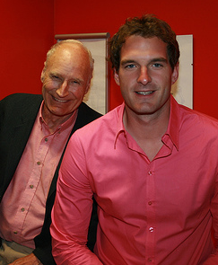 DAN SNOW AGAIN