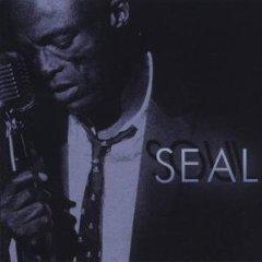 seal_soul