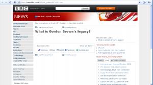 brown-legacy