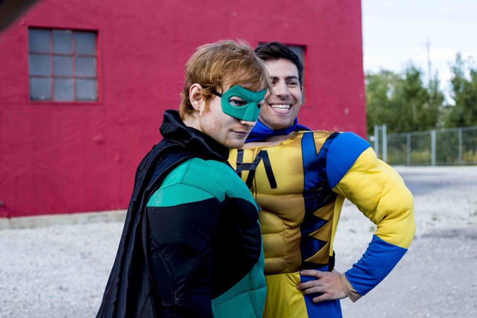 hoodie-allen-and-ed-sheeran1